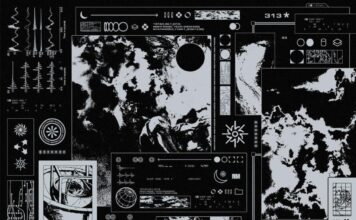 Night Mode - Year 1 [Remixed] compilation, KLOUD - Disconnect (No Mana Remix), One True God - I See U (VIP), Insomniac Music Group