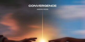 Jason Ross - Stop Blaming Love, featuring Micah Martin, Jason Ross - Convergence EP, Seven Lions' Ophelia Records