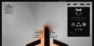 KILL SCRIPT - FIRST CONTAKT EP, KILL SCRIPT - CONTAKT, KILL SCRIPT - GRIEVE, Night Mode Techno