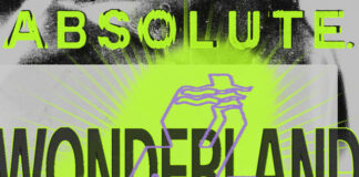 ABSOLUTE. & A Shadow of My Former Self - Convalesce feat RegalJason is OUT NOW on ABSOLUTE.'s Wonderland Mixtape on Skint Records!