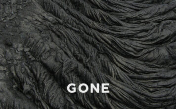 """""""Gone - Saved"""" from the new """"Gone - Sources EP"""" is OUT NOW! This brand new French Organic House gem is available now via Enchanté Records!"""