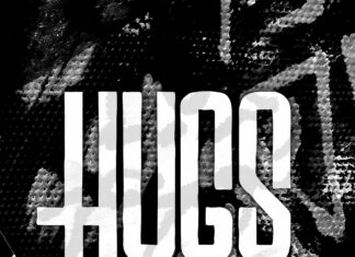 Bruno Furlan - You Make Me Feel Hot is OUT NOW on HUGS Records! This new Bruno Furlan music is Brazilian Tech House at its finest!