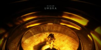 Hukae - Umbra is OUT NOW! This fresh new Hukae music is perfectly crafted Trap / Future Bass music and available via Heaven Sent Records!