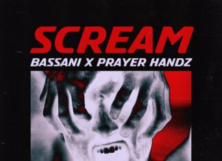 Bassani x Prayer Handz - Scream is OUT NOW on Uprise Music. This new Prayer Handz music is an epic dark Bass House heater for the festivals!