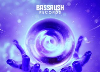 The Insomniac Bassrush compilation, The Prophecy Volume 4 is OUT NOW! One of the best Dubstep compilation this year, a must-have for fans!