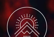 biskuwi - Valeo is OUT NOW on ALAULA Music. This new biskuwi music has also been featured on the popular Electronic Rising Spotify playlist!