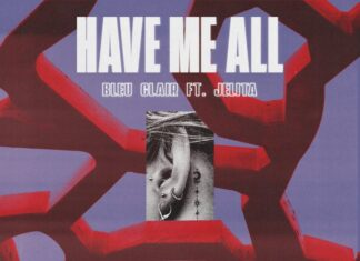 Bleu Clair - Have Me All feat Jelita is OUT NOW! This Tech and Bass House music gem is the newest festival-ready banger on Insomniac Records.