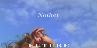 Nother - As Far As I Can (feat. Endless Recall) is OUT NOW on ABYOND Records. It is featured on the new album Nother - Future Is Bright.