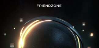 Friendzone - Glow In The Dark ft Nevve is OUT NOW on Lost In Dreams! This new Friendzone music featuring singer Nevve is something else!