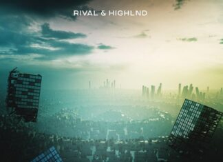 Rival & Highlnd - Knock On Wood ft Lousy is OUT NOW! Issued on Insomniac Lost In Dreams label, the new Rival music is a Pop Melodic Bass tune