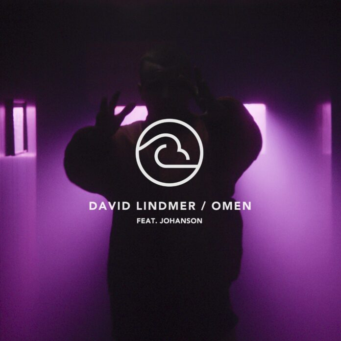 David Lindmer - Omen feat Johanson is OUT NOW on Running Clouds! Check out this amazing new David Lindmer music video directed by DRUST!