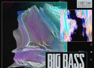 ALRT - Big Bass is OUT NOW on the Night Mode Bass House music portfolio! This new ALRT music is without a doubt a future chart topper!