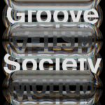 A-Trak & Wongo - Groove Society is OUT NOW! This new Wongo music takes funky French House music to another level on Fool's Gold records.