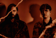 Hugar - Lost is OUT NOW! Watch the new Hugar live performance video. This track will be featured on the upcoming Hugar album 2022.