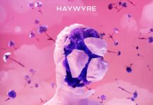 Haywyre - Wisdom (Amidy Remix) is OUT NOW! Released on the Lost in Dreams label, this new Amidy music is a must for your Future Bass playlists