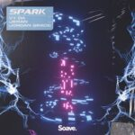 VY•DA, JERAN & Jordan Grace - Spark is OUT NOW! This new JERAN music is the latest release on the Soave Progressive House music portfolio