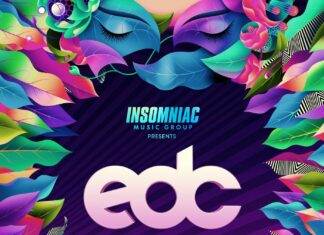 The Official EDC Las Vegas Festival Compilation 2021 is OUT NOW! This new Insomniac music compilation is stacked with essential EDM tunes!